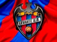 «Леванте» сумеет не допустить гола в свои ворота