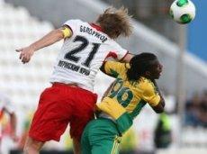 Матч «Амкар» - «Кубань» будет результативным
