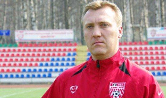 Максим Боков считает, что очки ЦСКА в Манчестере не станут чудом