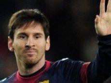 Каталонская команда возьмет победу