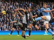 Манчестер может переиграть Лондон за счет своего нападения