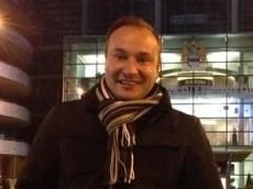 Константин Генич сделал прогноз на матч «Осасуны» с «Альмерией»