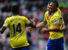 «Марсель» отберет очки у «Арсенала»