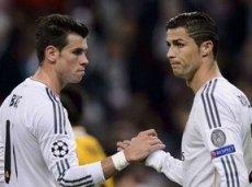 «Реал» снова устроит феерию голов