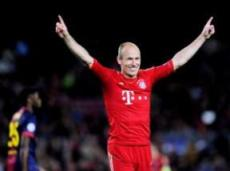 «Бавария» съест ЦСКА и не подавится