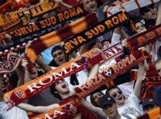 Поставить на победы «Ромы», «Малаги» и «Вест Бромвича» можно за 8.0