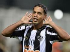 Легендарный бразилец во второй раз в карьере может сыграть в финале Клубного ЧМ