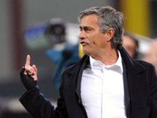 Моуринью: «Арсенал» жалуется по традиции
