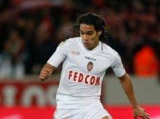 «Монако» и «Ницца» порадуют зрителей голами