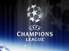 Снова в числе фаворитов букмекеров – «Бавария» и «Барселона»