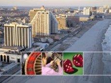 В следующем месяце DGE опубликует финансовый отчет по работе рынка онлайн-гемблинга в штате