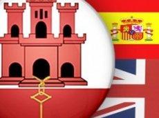 Гибралтар может оказаться в затруднительном положении, если онлайн-операторы решат свернуть свою деятельность на этой территории