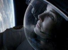 «Гравитация» может принести Куарону престижную награду