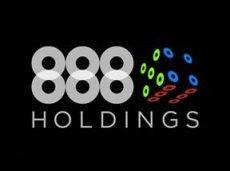 Для 888 Holdings год прошел удачно