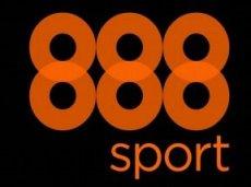 В рамках кампании 888 запустит ролики на нескольких крупных телеканалах, организует наружную и онлайн-рекламу