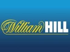 Клиентам William Hill в ближайшее время будут доступны шесть новых игровых слотов от Realistic Games