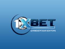 1xBet обещает платить налоги за своих клиентов