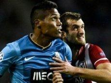 Мадридцы победят уверенно