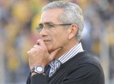 Перес возглавит сборную Армении?