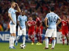 Манчестер был бессилен перед победителем турнира даже дома