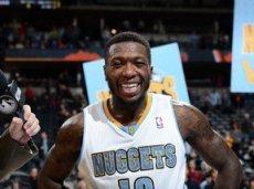 «Денвер» и «Оклахома» порадуют результативным баскетболом