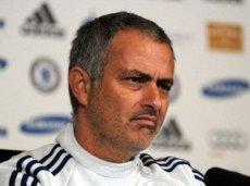 «Челси» не проиграет «Арсеналу»