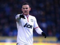 «Манчестер Юнайтед» одолеет «канареек»