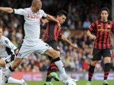 Манчестер отберет у аутсайдера все 3 очка