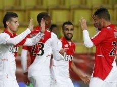 «Монако» не испытает проблем с «Аяччо»