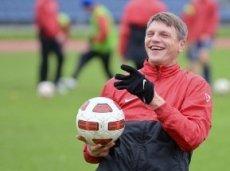 Лучший бомбардир в истории чемпионата Эстонии Максим Грузнов может «сесть» на 12 лет за договорняки