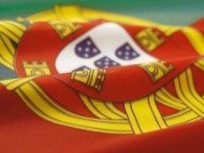 Португальцы останутся с монополизированным рынком онлайн-гемблинга
