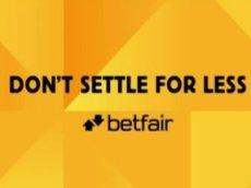Betfair пошла в атаку на рынок онлайн-гемблинга в Нью-Джерси