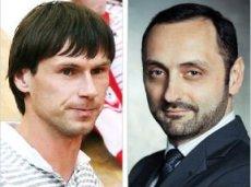 """Титов и Петросян верят в """"Арсенал"""""""