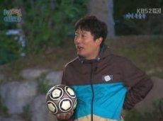 Ли Су Гын – фанат спорта и главный фигурант скандала, поставивший почти 1 млн долларов США