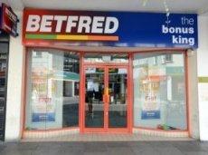 Руководство Betfred решило экономить для блага компании в будущем