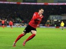 В четырех из пяти последних матчей «Кардифф Сити» было забито минимум три гола