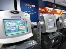 Представители игорной индустрии хотят провести собственное исследование работы игорных автоматов