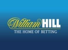 Компания William Hill сообщила о прогрессе во всех ключевых начинаниях