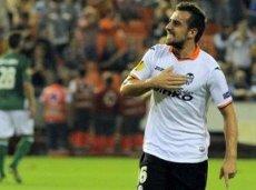 «Валенсия» и «Леванте» сыграют результативно