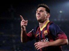 «Барселона» расправится с «матрасниками»