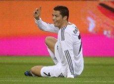 «Реал» оторвется на «Сельте»