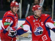 «Локомотив» вернется на победный путь