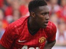 Дэнни Уэлбек забил 6 голов в последних семи встречах за «Манчестер Юнайтед» в АПЛ