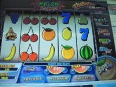Скоро будет намного больше слотов в интернет-казино Нью-Джерси