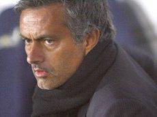 «Челси» в последних матчах демонстрировал фирменную оборону Моуринью