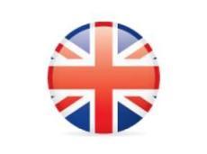 Британский законопроект о налогах на офшорные онлайн-конторы рассматривается в комитетах Палаты лордов