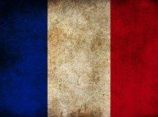 Рынок интернет-азарт переживает спад во Франции