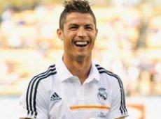Криштиану Роналду забил в трех из последних четырех выездных матчей «Реала» в чемпионате