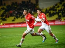 «Монако» разгромит соперника