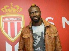«Монако» не пропускает на протяжении трех выездных матчей